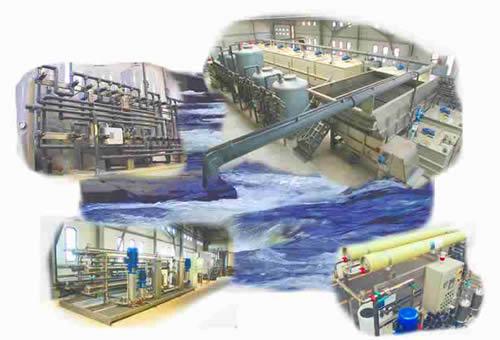 lavage chimique des membranes osmose inverse pdf