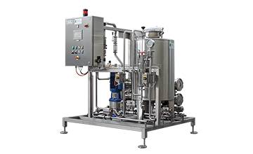 Link to Brine filtration systems